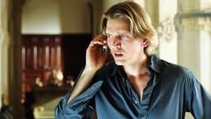 Mr. Ripley und die Kunst des Tötens (2005)