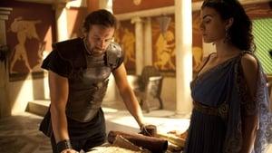 Atlantis sezonul 2 episodul 4
