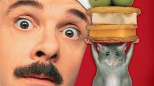 MouseHunt (1997) online ελληνικοί υπότιτλοι