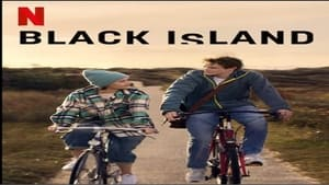 فيلم Black Island 2021 مترجم اونلاين