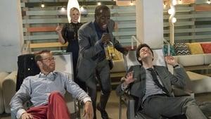 House of Lies: 5 Staffel 5 Folge