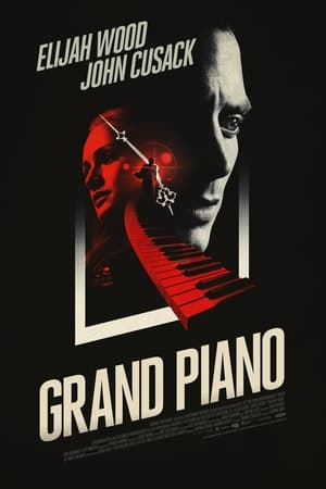 Grand Piano-Azwaad Movie Database