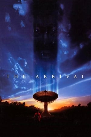 The Arrival (1996) is one of the best movies like Contact (1997)