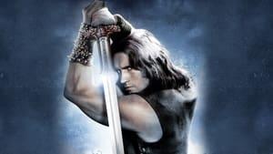 Conan the Barbarian (1982) Hindi Dubbed
