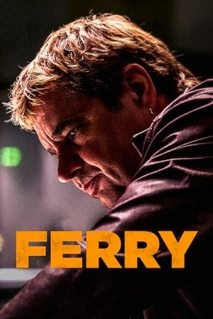 poster Ferry
