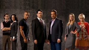 Criminal Minds Watch Online Free