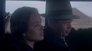 Dillinger (1973)