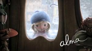 Alma (2009) film online
