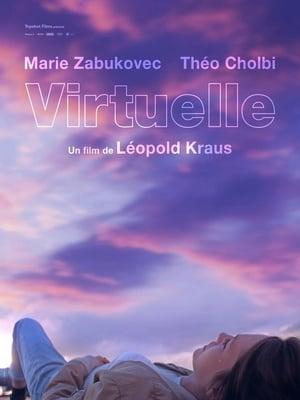 Online-Marie Zabukovec