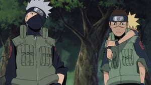 Naruto Shippūden Season 9 : Episode 178