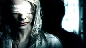 Julia's Eyes / Los ojos de Julia / Τα μάτια της Τζούλια (2010)