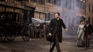 The Alienist: 2×7