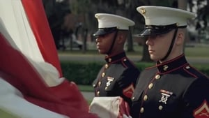 Semper Fi: One Marine's Journey (2007)