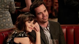 New Girl – 5 Staffel 20 Folge