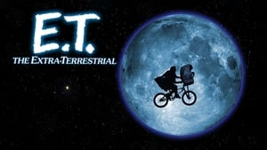 E.T. the Extra-Terrestrial (1982) Watch Online Free