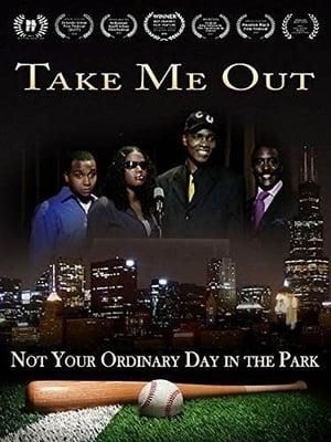 Take Me Out (2018)