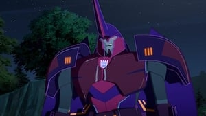 Transformers: Robots In Disguise: 2×3