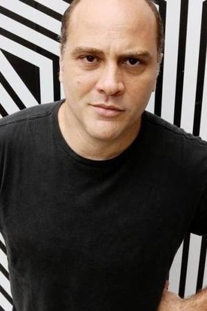 Paulo Tiefenthaler