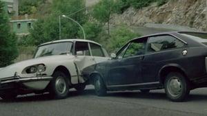 Provinz ohne Gesetz Stream (1978) Deutsch