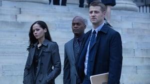 Gotham Season 1 EP.9 เปิดตำนานเมืองค้างคาว ปี 1 ตอนที่ 9 [พากย์ไทย + ซับไทย]
