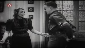 French movie from 1940: My Crimes After Mein Kampf