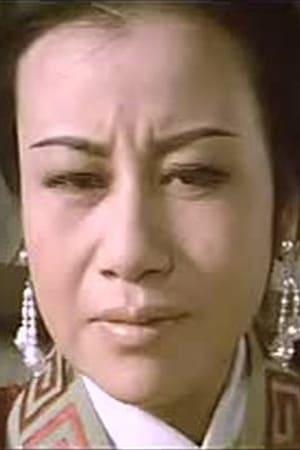 Chang Ping-Yu isNun