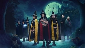 Posters de The Worst Witch Online