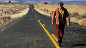 My Own Private Idaho mystream