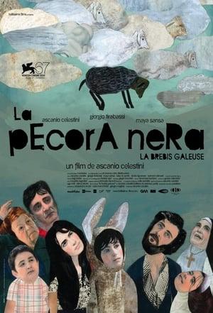 La pecora nera (2010)