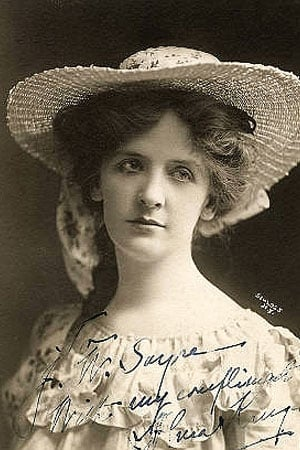 Alma Kruger isMrs. Henrietta Sutton