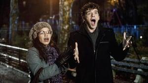 Episodio TV Online Ugly Betty HD Temporada 4 E12 Episodio 12
