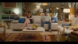 Amor en polvo 2020 en Streaming HD Gratuit !