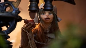 The Dark Crystal: Age of Resistance Season 1 (2019)