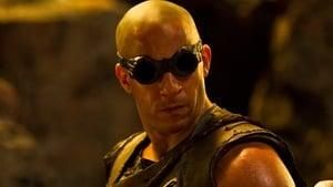 Riddick – Überleben ist seine Rache [2013]