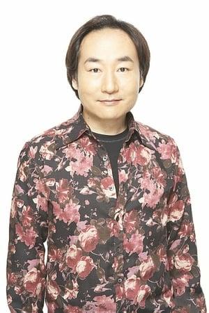 Nobuo Tobita iscompany president