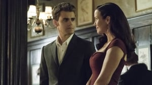 The Vampire Diaries Season 7 Episode 6 Watch Online