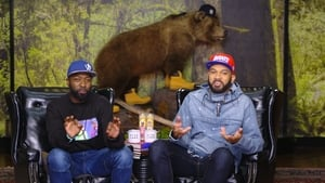 Desus & Mero Season 1 : Tuesday, September 26, 2017
