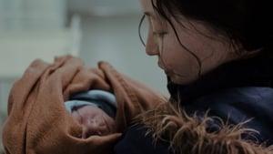Regarder Ayka En Streaming VF Film Complet En Français 1080p HD [VOSTFR]