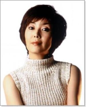 Películas Torrent de Keiko Toda