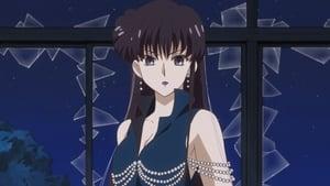 Sailor Moon Crystal: Season 3 Episode 9