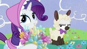My Little Pony: Przyjaźń to magia: Sezon 7 Odcinek 6