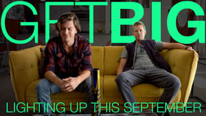 Watch Get Big 2017 Full Movie Online Free Streaming