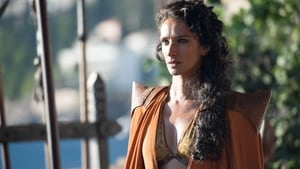 Game of Thrones Season 4 Episode 8 Watch Online