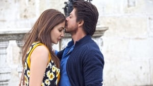 Jab Harry Met Sejal 2017