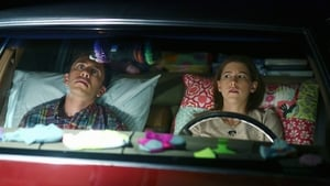 The Middle - Temporada 7