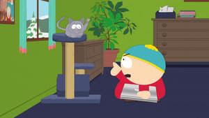 South Park: 16×3