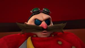 Sonic Boom: 1×4