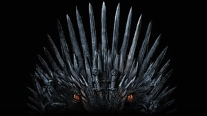 Game of Thrones Serie Completa