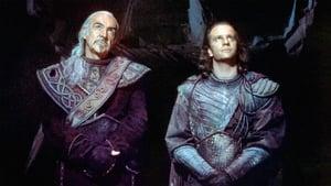 Highlander 2: The Quickening (1991)