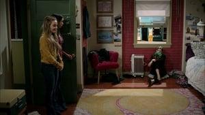 Dziewczyna poznaje świat Sezon 3 odcinek 17 Online S03E17